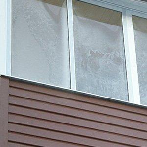 остекление балконов в Нижнем Новгроде