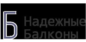 logo2_02